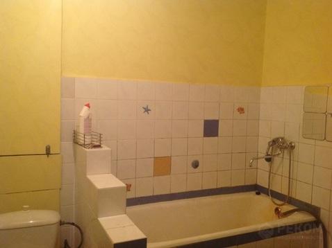 2 комнатная квартира в кирпичном доме, ул. Республики, 94 - Фото 4