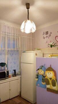Продажа квартиры, Пермь, Ул. Белинского - Фото 2