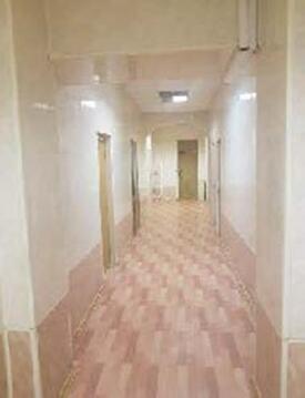 Офисный блок 535 м2 на продажу в ЦАО 4-й Самотечный пер.9 - Фото 5