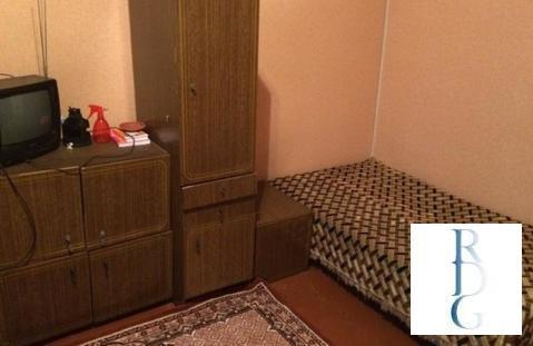 Аренда комнаты, Мытищи, Мытищинский район, Ул. Крестьянская 2-я - Фото 3
