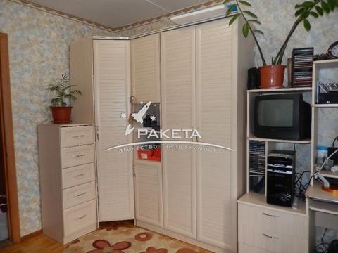 Продажа квартиры, Сарапул, Ул. Степана Разина - Фото 3
