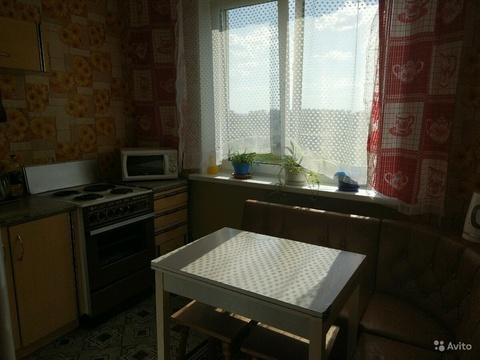 1-ая квартира п Михнево - Фото 5
