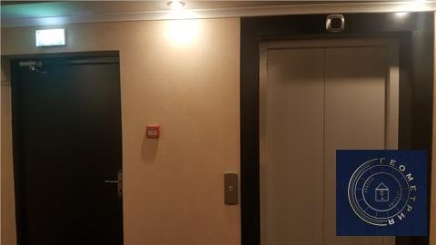 1 комнатная, м. Шоссе энтузиастов, пр-кт Будённого 51к7 (ном. объекта: . - Фото 3