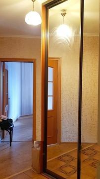 Квартира, ул. Говорова, д.46 - Фото 2