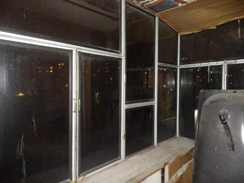 Продаётся 2к квартира по улице Меркулова, д. 49 - Фото 3