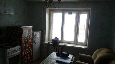 Полноценная 1 комнатная квартира 37 м.2 - Фото 2