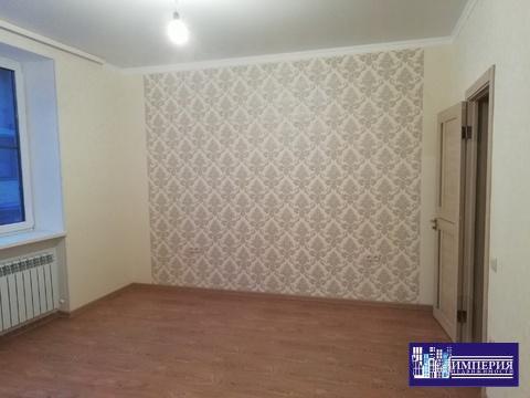 2-х комнатная с ремонтом в курортной зоне - Фото 3