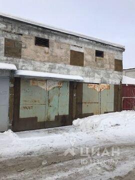Продажа гаража, Архангельск, Ул. Гайдара - Фото 1