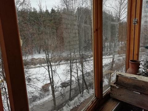 Продается 1-ая комн квартира в Подольске - Фото 2