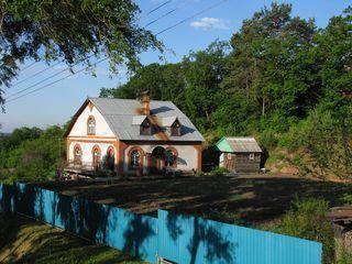 Продажа дома, Лесозаводск, Прямой пер. - Фото 2