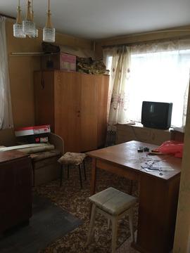 Продажа квартиры, Брянск, Ул. Рылеева - Фото 4