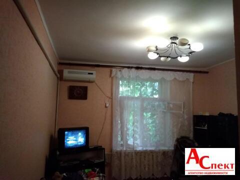 Часть дома на ул. Чапаева - Фото 1