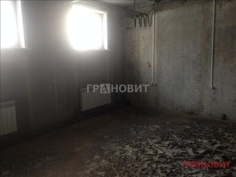 Продажа квартиры, Ордынское, Ордынский район, Революции пр-кт. - Фото 1