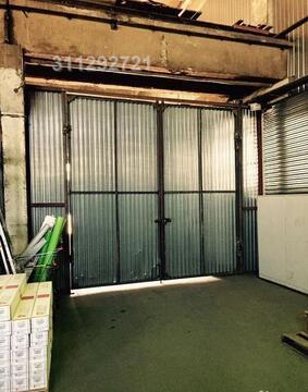 Под склад, рабочее состояние, интернет, телефон, теплый, высота 6 м, о - Фото 4