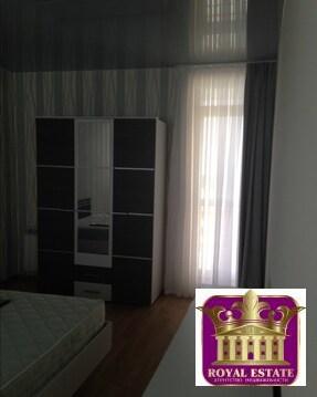 Сдается 2к квартира в новострое ул Калинина - Фото 4