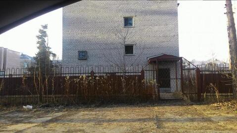 Продается Нежилое помещение. , Дубна город, улица Макаренко 9 - Фото 2