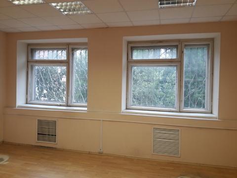 Офис 25 метров на Угличской все включено - Фото 3