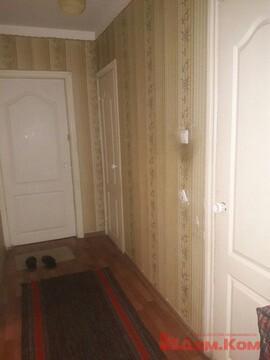 Продажа квартиры, Хабаровск, Рабочий городок ул. - Фото 2