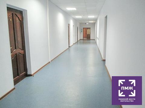 Сдам офис 36,8 кв.м в Железнодорожном районе - Фото 3
