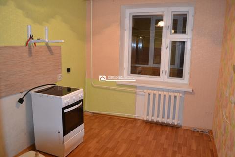 Продажа квартиры, Воронеж, Ул. Броневая - Фото 3