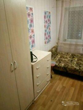 Продаю комнату на Северной 18а - Фото 5