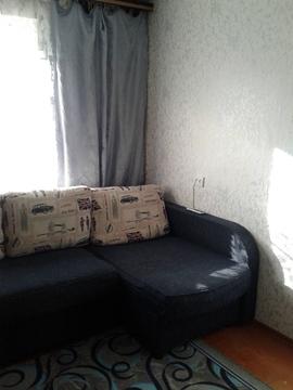 Сдам 1 комн квартиру - Фото 3