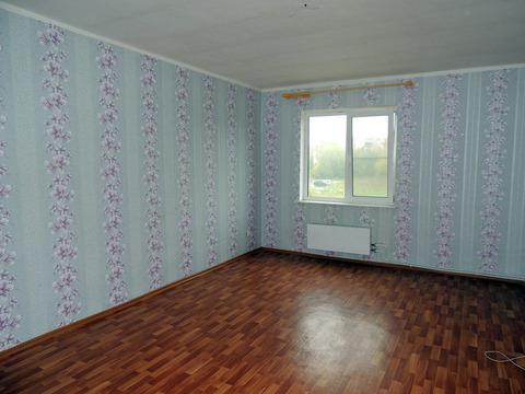 Продам просторную 1- комнатную квартиру - Фото 1
