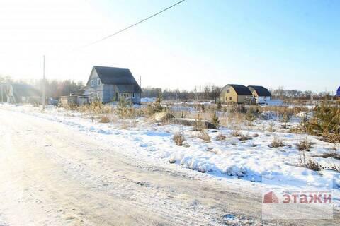 Распродажа земельных участков - Фото 4