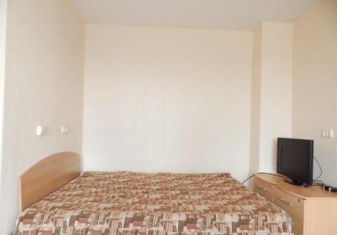 Продаётся видовая 1-комнатная квартира. - Фото 4