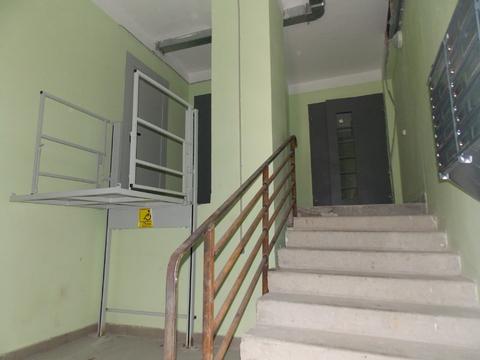 Квартира от застройщика в ЖК Южанка! - Фото 3