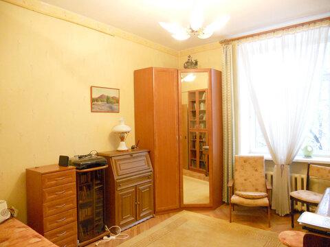 Продаем трехкомнатную квартиру на Первомайской. Мебель. Техника - Фото 2