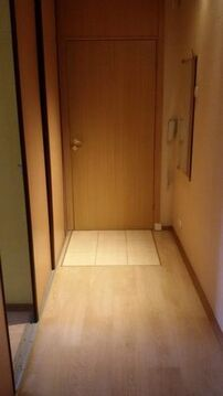Продажа квартиры, Чална-1, Прионежский район, Ул. Весельницкого - Фото 1