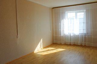 Продажа комнаты, Благовещенск, Ул. Кантемирова - Фото 1