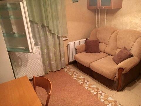 Сдается 1-комнатная квартира на Невзоровых - Фото 1