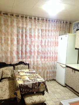 Продается 2-х комнатная квартира на Новом городке - Фото 2