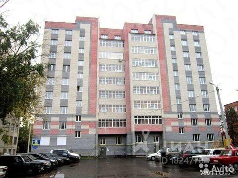 Продажа торгового помещения, Саранск, Ул. Коммунистическая - Фото 2