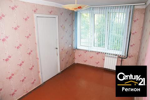 Продается 3-х комнатная - Фото 1