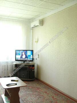 Продается 3 комн. квартира, р-он приморский - Фото 4