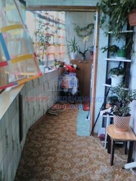Продам 2-ую квартиру в п.Монино ул.Алксниса д.38 - Фото 5