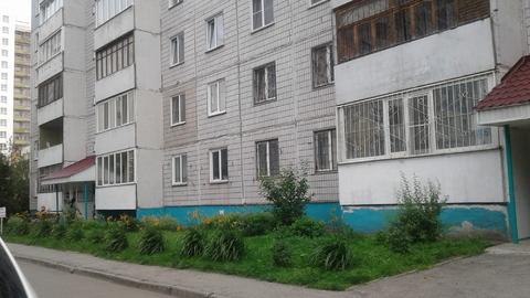 2 ком. в Новостройках - Фото 3