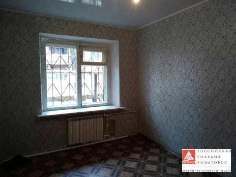 Квартира, ул. Ползунова, д.1 - Фото 2