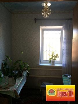 Продам дом на улице Крупской - Фото 5