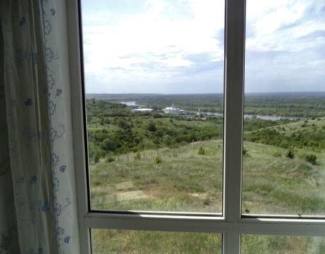 Продается дом 450 м2, п. Серафимович - Фото 3