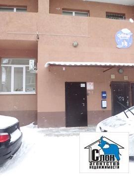 Сдаю помещение 160 кв.м. на ул.Ленинская,224 - Фото 3