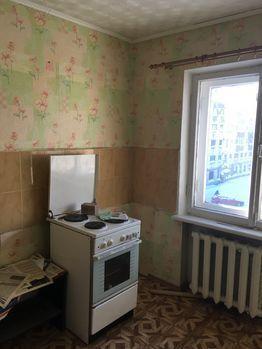 Продажа квартиры, Воркута, Пищевиков б-р. - Фото 2