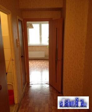 3-комнатная квартира в д.Голубое - Фото 5