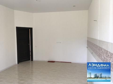 2 этажный кирпичныйтаунхаус, Приволжская, 50 - Фото 5