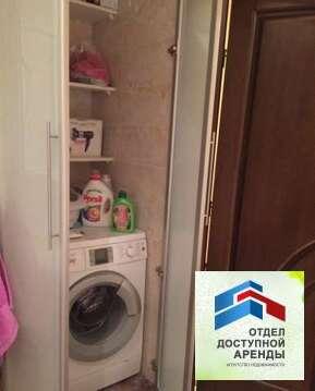 Квартира ул. Некрасова 63 - Фото 5