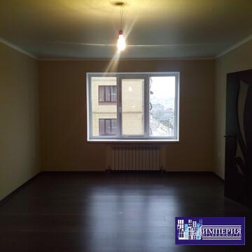 Срочная продажа 3-х комнатной - Фото 4