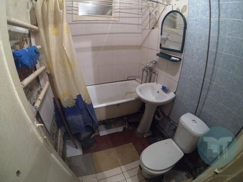Продажа 1-к квартиры на ул. Шибанкова - Фото 2
